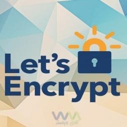 نصب پلاگین SSL Let's Encrypt در سی پنل