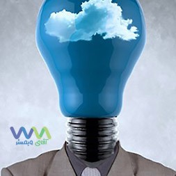 راه اندازی کسب و کار اینترنتی: پیشنهادات جذاب برای راه اندازی کسب وکار با سرمایه کم ( ۷۰ ایده)